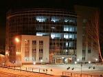"""Томскую особую экономическую зону застроят по проекту компании """"ADB architects"""""""