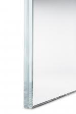 Guardian Glass запустит новую линию по производству крупногабаритного многослойного стекла на российском заводе в Рязани