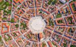 7 городов с самой необычной планировкой