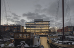 Исправление градостроительной ошибки