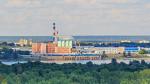 AGC Борский стекольный завод