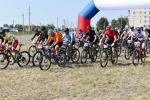 Компания ROCKWOOL поддерживает благотворительные спортивные инициативы на Южном Урале