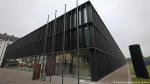 Кельнский архив - сенсация энергоэффективной архитектуры