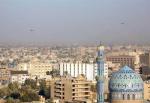 В Багдаде построят метро