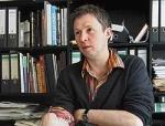 Архитектор Филипп Освальт: «Проблема российских городов – экстремальная бедность населения»