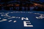 Олимпиада искусств в Турине