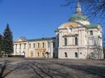 В Тверской области оценили памятники культуры