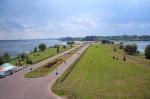 В Ярославле археологи нашли остатки храма XIII века