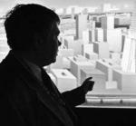 Комиссия любит троицу. Столько новых высоток разрешено построить в городе