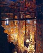 Вверх по лестнице, ведущей в прошлое