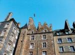 Престижное жилье в столице: элитные дома или хитроумный миф?