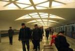 Кризис спустился в метро. Сроки строительства 15 новых станций под вопросом