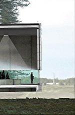 Архитектурная скульптура
