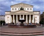 Реконструкция Большого театра затягивается