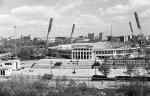 Последний имперский стадион