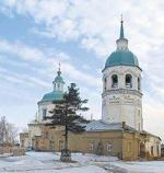 Культурному наследию Красноярска не хватает денег. Для спасения памятников архитектуры в краевом центре предлагают увековечить фамилии чиновников-вандалов