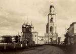Александр Авдеев: все планы к 1000-летию города выполнимы