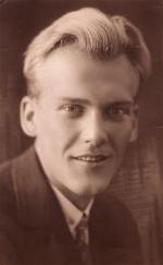 «Остаются непревзойденными»… К 100-летию со дня рождения архитектора-реставратора Л.А.Петрова