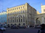 Спасли свод. В Санкт-Петербурге открыли центральный неф римско-католической церкви Святой Екатерины Александрийской