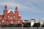 Экономический кризис не пустят в Кремль