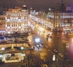 Подкоп под Пушкина. Жители знаменитой площади дошли до суда
