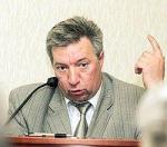 Уральский «Лидер» уступил московскому инвестору