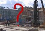 Мариинка-2: и вновь к проекту