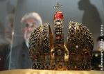 Православие, самодержавие, музейность
