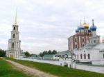 """Защитники Рязанского кремля намерены провести акцию """"Возьмемся за руки, друзья!"""""""