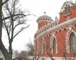 Долгострой всея Руси ушел в историю. Работа по сохранению архитектурно-исторического наследия Москвы получила международное признание