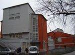 Визитка советского гранда: в Москве отреставрирован один из лучших образцов конструктивизма
