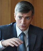 Александр Кибовский: наша стратегическая задача — сбить хамскую спесь с некоторых строителей