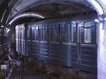 Дорога к кладбищу. В Петербурге впервые за 11 лет открыли новые станции метро