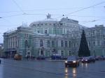 """Художественный руководитель - директор Мариинского театра Валерий Гергиев: """"Я никогда не говорю: вон из моего кабинета! Но смысл моих слов бывает примерно таким…"""""""