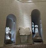 Выставка во всю ивановскую. Открыта экспозиция в колокольне Ивана Великого