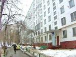 Москву поделят на зоны сноса