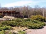 В Сокольниках будет создан Парк Старой Москвы