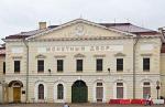 ОБЪЕКТивное деление. Федерация и Петербург распределяют памятники