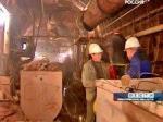 """""""Достоевская"""": осталось 40 метров"""