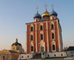 Общественность Рязани просит президента РФ взять под личный контроль ситуацию вокруг Рязанского кремля