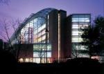 Hopkins Architects: мы пойдем другим путем