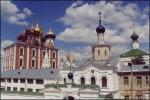 Юных защитников музея «Рязанский кремль» обвинили в экстремизме