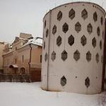Дом Мельникова будет доступен любому