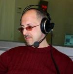 Рустам Рахматуллин в эфире Финам FM