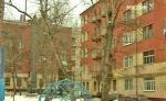Снесут ли Будёновский посёлок?