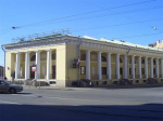 Два списка проблем. Зачем Москва и Петербург делят памятники культуры