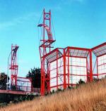 Роменвилль: сигнал SOS