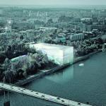Perm-Museum: многоточие?