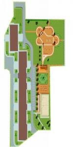 Итоги восьмого открытого городского конкурса-смотра на лучший проект благоустройства территории «Мой двор, мой подъезд»