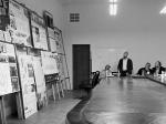 Четырнадцать из... По итогам открытого архитектурного конкурса «Старость в радость»